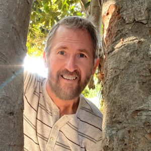 Kevin Bergen, therapist, counselor, coach for relationships and addiction